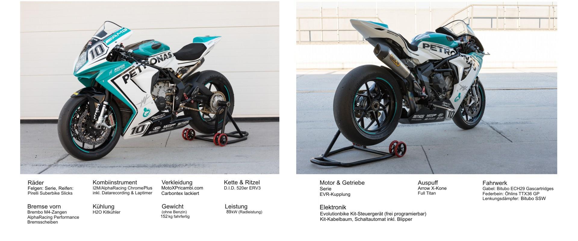 Fein Kabelbaum Für Motorräder Galerie - Der Schaltplan - triangre.info